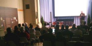 Conferencia 2014-03-21_03