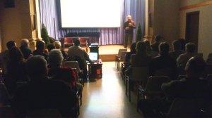 Conferencia 2014-03-21_04