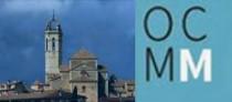 Observatori Ciutadà Municipal de Moià