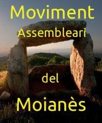 Grup Impulsor del Moviment Assembleari del Moianès
