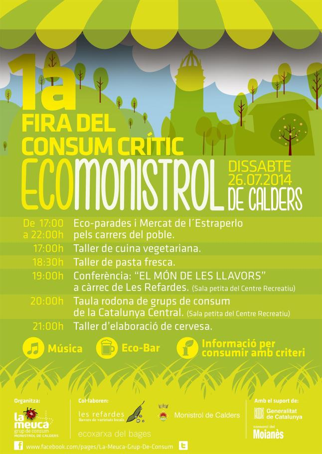 ecomonis_cartell_prova03